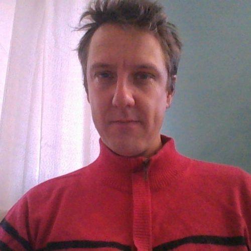 Matthew Azoulay Writing mentoring Glasgow