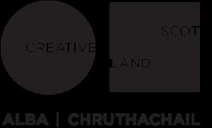 Writing mentoring Scotland by creative scotland